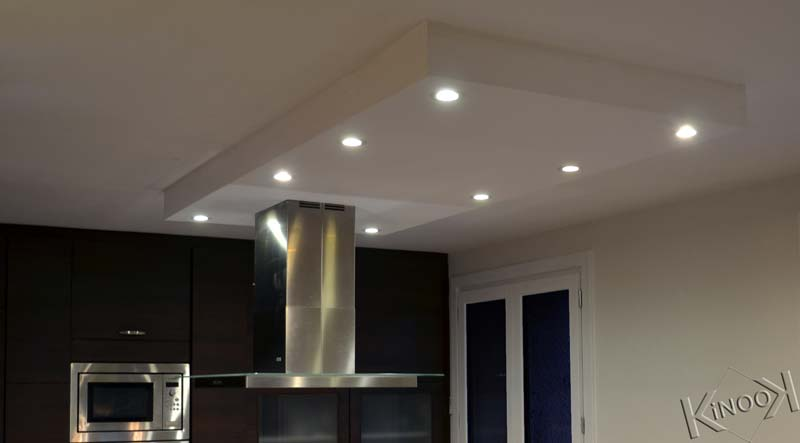 photo-dropped-ceiling-box-kitchen