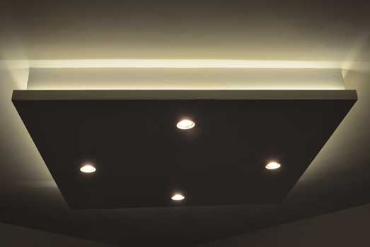 diy-dropped-ceiling-light-box