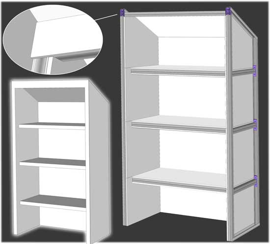 diy-cupboard-photo-6
