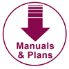 download-manuels