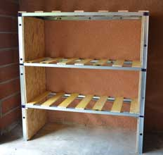 photo-solid-garage-shelves
