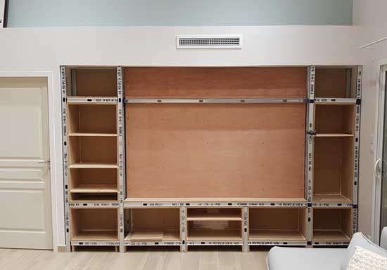 build-TV-stand-2
