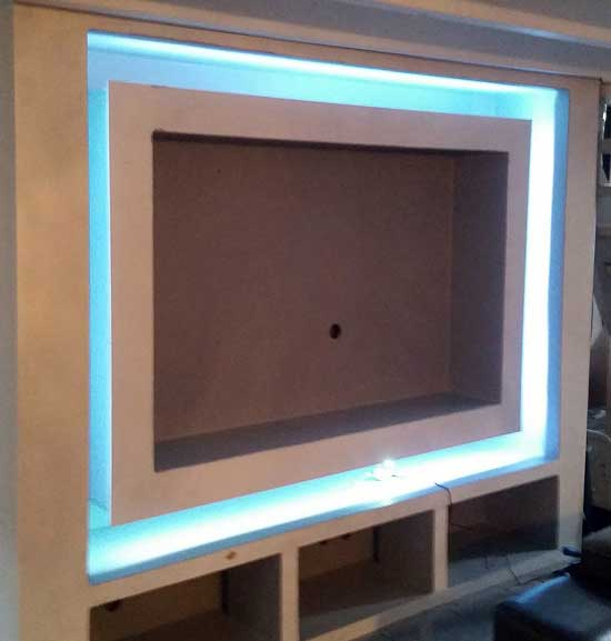 build-TV-stand-with-led-strip1