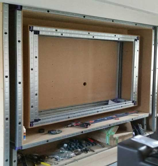 build-TV-stand-with-led-strip2